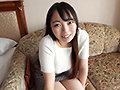 断れない巨乳 ~個人的令和No.1の美パイオツ素人さん~ まさみ(23)/山形在住/工場勤務