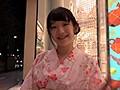 汗ばむ浴衣 縁日でみつけた少女 姫川ゆうなsample5
