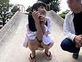 汗ばむ浴衣 縁日でみつけた少女 姫川ゆうなsample6