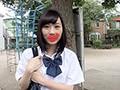 JK中出しオークション 援●交際最先端ドキュメント☆オークションサイトで自らを商品として売る少女たちのサンプル画像