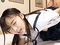 [KTKL-057] 【数量限定】女子校生みくる パンティと生写真付き