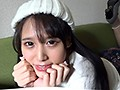 [KTKL-096] 超有名アイドルグループ最終オーディションまで残った超絶美少女、電撃AV DEBUT 姫嶋くるみ