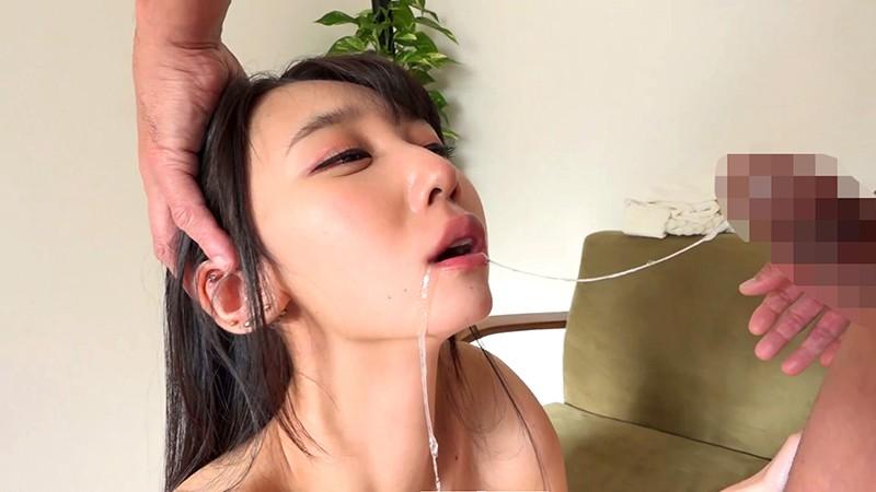 超有名アイドルグループ最終オーディションまで残った超絶美少女、電撃AV DEBUT 姫嶋くるみ4