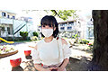 [KTKL-100] 【FANZA限定】恵比寿プロモーション ねる/爆乳I-cup パンティと写真付き