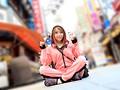 (ktkp00040)[KTKP-040] 大阪ヤンキー少女 列伝 親なし金なしゴムなし通●閣出張中出し撮影「自宅に来てくれたら撮影オッケーやで〜」 ダウンロード 2