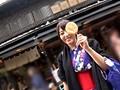 (ktkp00061)[KTKP-061] おっさんぽ 浜崎真緒と京都はんなり中出し旅行の巻 ダウンロード 2