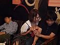 【DT殺し】「奥にあたってるのわかる?」ハーフ女子が手淫口淫馬乗り対面座位えっちして筆おろししてあげるwww(2)