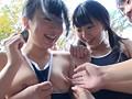 (ktkx00117)[KTKX-117] 夏休み中のウブな女学生達と温泉旅館で中出し乱交した記録集 ダウンロード 3