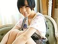 私の愛した素人ロ●ータ天使 1 ユメノちゃん(仮名) 18歳から...sample1