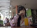 [緊急発売]東南アジア少女×本番ツアー 4時間×8名 タイ・ベ...sample10
