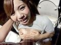 夏に煌めく女子校生は最高密度の可愛さだ。16人sample13
