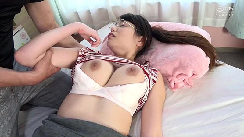 天野美優 プレミアムベスト8時間 キャプチャー画像 13枚目