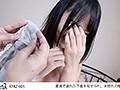 「私の家で処女を奪ってください」大阪梅田在住 遠野唯さん 18才 ガチ自宅で実名AVデビュー3