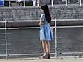(ktkz00029)[KTKZ-029] 世田谷成城で暮らす名門女子大に通う18才お嬢様は中出し懇願する超ビッチ、自宅でAV DEBUTするの巻。 ダウンロード 1