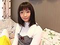 《清楚系ヤリマン》「おしっこぶっかけてあげるぅ♥」スレンダー貧乳おっぱい美少女はガチ変態ロリが放尿ぶっかけるエロ動画(0)