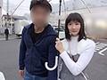 《清楚系ヤリマン》「おしっこぶっかけてあげるぅ♥」スレンダー貧乳おっぱい美少女はガチ変態ロリが放尿ぶっかけるエロ動画(4)