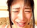 [KTKZ-048] 号泣NTR ~恋人の前で泣きじゃくり性交~