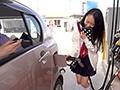 [KTKZ-051] 【数量限定】36歳の巨乳女子校生 パンティと生写真付き