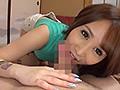九州のあらゆるジャンルの風俗店で指名No.1になった伝説のカリスマ風俗嬢 玉城リリィ 地元熊本で緊急AV DEBUT