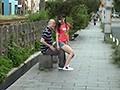 【プレイバック】私の彼氏はお爺ちゃん。~両親不在2日間の嬲り愛中出し記録~【アウトレット】