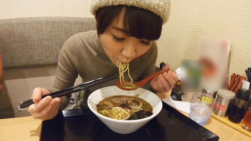 熊本で出会った天然記念物級の純朴方言訛り娘のん。「ほんなこつ気持ちよかすぎてしょんなかたい。おがしかー」。動画でしか伝わらない彼女の無垢な魅 4枚目