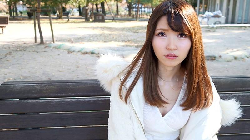 カリスマソープ嬢に会いにはるばる広島へ すず 華奢スレンダー 1枚目