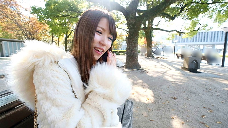 カリスマソープ嬢に会いにはるばる広島へ すず 華奢スレンダー 2枚目