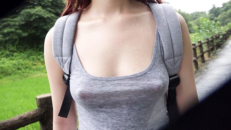 ド田舎で見っけたノーブラ乳首ポッチで歩く無防備な天真爛漫フィリピーナは小悪魔炉利ビッチ。夏真っ盛りグチョグチョ汗だくSEX三昧。