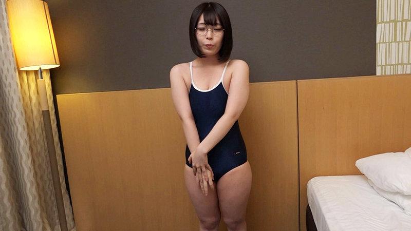 博多のデカ乳さん 青木こずえ(仮名)