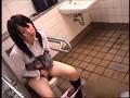 (ktma00027)[KTMA-027] 通学途中の公衆トイレで安心顔でオナニーする大胆な女子校生を本当に盗撮しました。 4 ダウンロード 11