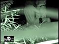 (ktme00008)[KTME-008] リアル盗撮!夜の公園で青姦カップルを激撮!! ダウンロード 15