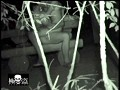 (ktme00008)[KTME-008] リアル盗撮!夜の公園で青姦カップルを激撮!! ダウンロード 5