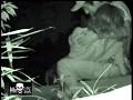 (ktme00008)[KTME-008] リアル盗撮!夜の公園で青姦カップルを激撮!! ダウンロード 9