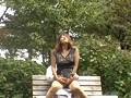 リアル盗撮!夜(昼)の公園で青姦カップルを激撮!! 2sample16