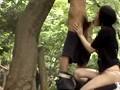 リアル盗撮!夜(昼)の公園で青姦カップルを激撮!! 2sample7
