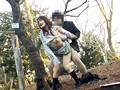 リアル盗撮!夜(昼)の公園で青姦カップルを激撮!! 5sample2