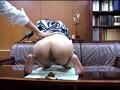 私立幼○園理事長から流出!裏口取引のために脱糞する母親 DX4...sample2