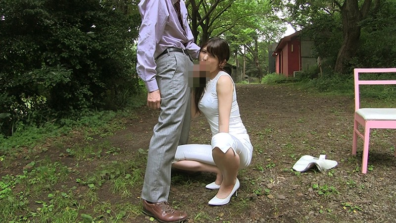 KTSB-016 Studio Kahanshin Tigers /Mousouzoku - A Neat And Clean Bitch! A Beauty Salon Employee Sena 25 Years Old - A Pissing Neat And Clean Bitch Gets The Molester Treatment & Is Fucking In The Open Air While Fully Clothed In A Totally Clothed Fuck Fest - Sena Asami big image 4