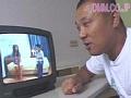 童貞くんと初体験 VOL.1 処女…澤宮有希 童貞…田中誠sample4