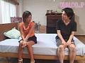 童貞くんと初体験 VOL.2 処女…星野あんな 童貞…佐藤優一sample4