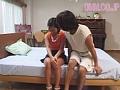 童貞くんと初体験 VOL.2 処女…星野あんな 童貞…佐藤優一sample9