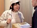 (kudk00033)[KUDK-033] 汗だく女性配達員のシャツが透けて巨乳がクッキリ! まさか配達中に口説かれるなんて… ダウンロード 7