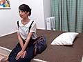 (kudk00036)[KUDK-036] デリヘル嬢を口説いて本番! 隠し撮り総集編3 おすすめデリ嬢8名収録! ダウンロード 1
