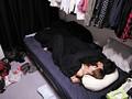 素人盗撮買取映像 街で拾って自宅にお持ち帰りした渋谷ギャルとの生ハメ中出しセックス盗撮動画 Part.2-エロ画像-8枚目