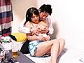 (kuni00034)[KUNI-034] 素人盗撮買取映像 勤務している会社の上司の寝取られ美人妻との生セックスを完全盗撮 本人に無断でAV発売 #3 ダウンロード 10