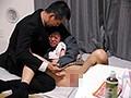 (kuni00037)[KUNI-037] 素人盗撮買取映像 現役教師による女子校生盗撮動画 教え子との禁断の中出しセックスの一部始終3 ダウンロード 5