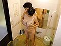 (kuni00040)[KUNI-040] 素人盗撮買取映像 知人の奥さんがデリヘル嬢に堕ちたと聞いたので指名して中出し本番生セックスを強要しました。 ダウンロード 3