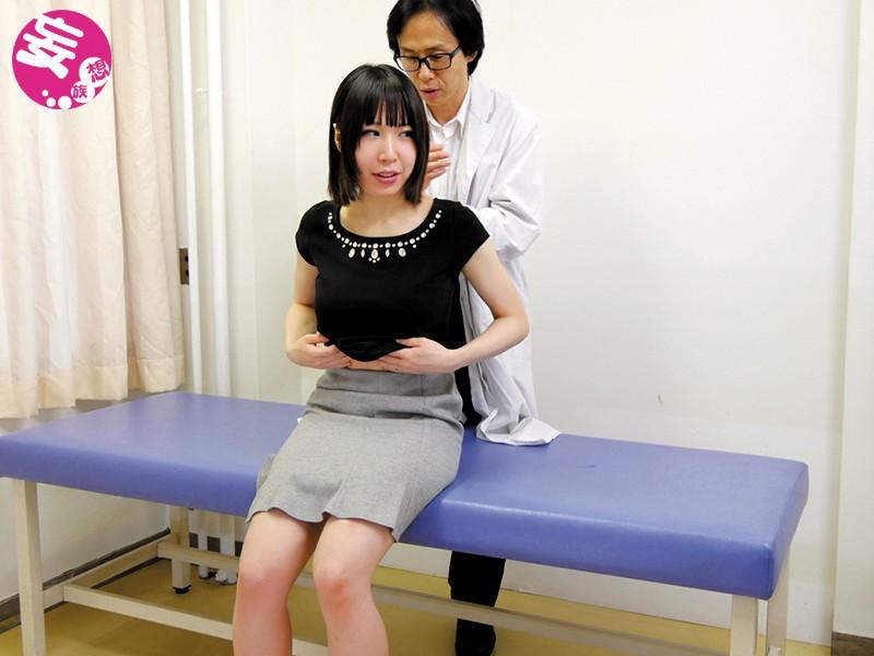 素人盗撮買取映像 NTR不妊治療 巨根産婦人科医師による美人妻 寝取られビデオ9