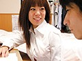 (kuni00043)[KUNI-043] 素人盗撮買取映像 普段は清楚で大人しい家庭教師に即効性の媚薬を飲ませたら効き過ぎて大変なことになった!豹変!驚愕!大量精子中出しセックス動画 ダウンロード 8