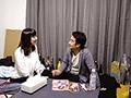 (kuni00052)[KUNI-052] 素人盗撮買取映像 知人の奥さんがデリヘル嬢に堕ちたと聞いたので指名して中出し本番生セックスを強要しました。 4 ダウンロード 4